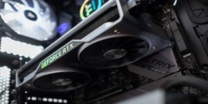 Graphics Cards Under $100