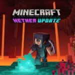 Minecraft Nether Update: New Mobs, Blocks, and Biomes